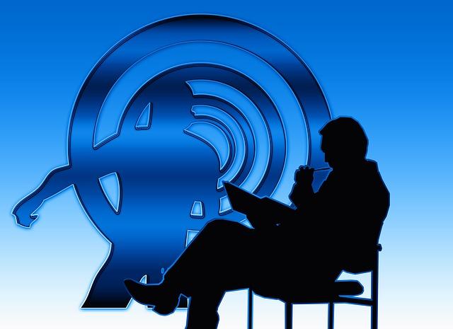 La coherencia profesional-personal del psicólogo