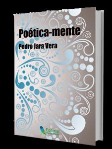 poetica-mente-pedro-jara-
