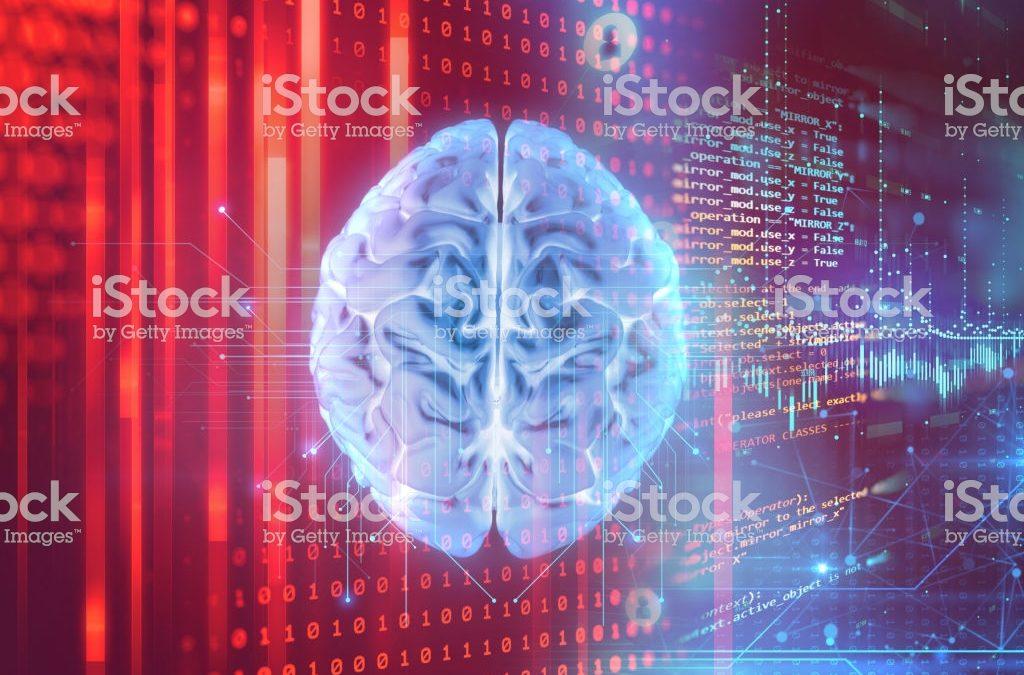 2ª Gran Revolución Cognitiva